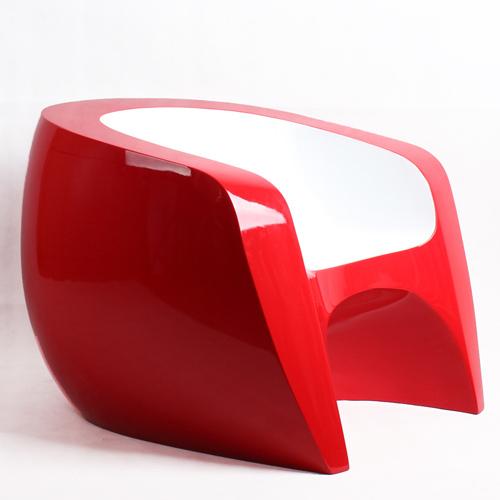 FRP furniture
